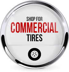 Shop for Commercial Tires at Don's Tire & Supply in Abilene, KS 67410