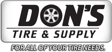 Dons Tire