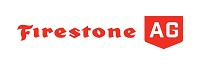 Firestone AG Tires Available at Dons Tire & Supply in Abilene, KS 67410