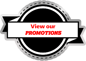 View all our Specials and Promotions at Dons Tire & Supply in Abilene, KS 67410