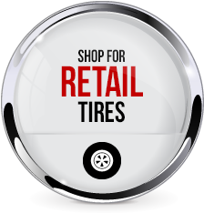 Shop for Car, Truck and SUV Tires at Dons Tire & Supply in Abilene, KS 67410
