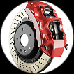 Brake Repairs Available at Don's Tire & Supply in Abilene, KS