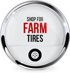 Shop for AG Tires at Don's Tire & Supply in Abilene, KS 67410